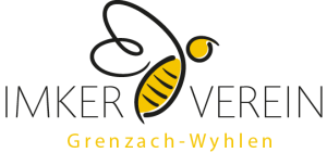Read more about the article Über unseren Provider WebHostOne
