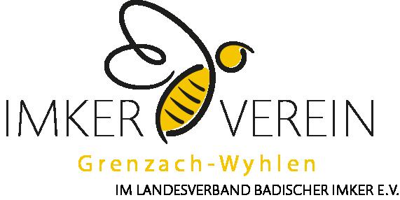 Imkerverein Grenzach-Wyhlen