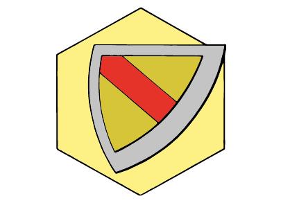 Logo Verband Badischer Imker