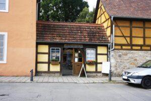 Read more about the article Ein Besuch im Bienenmuseum Weimar